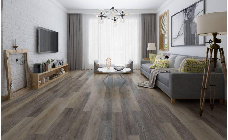 How to Maintain Your Lacquered Wood Floor