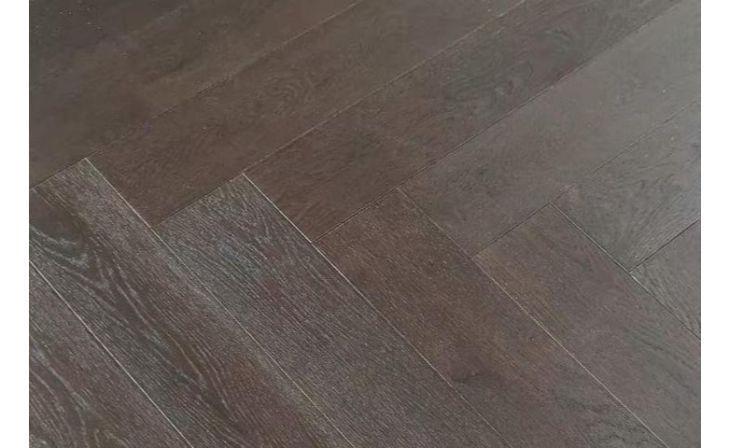 Blanchon Wood Floor Maintenance Guides
