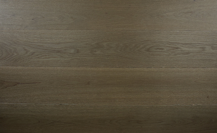 Parquet Wood Flooring for use with Underfloor Heating