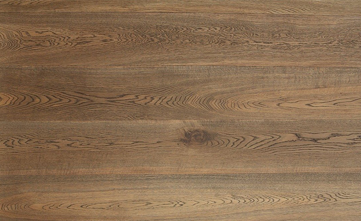 Understanding the Requirements when laying wood flooring over calcium sulphate based screeds.