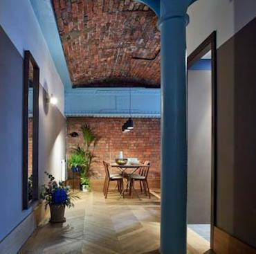 The Place Apart Hotel Central Manchester   Case Study