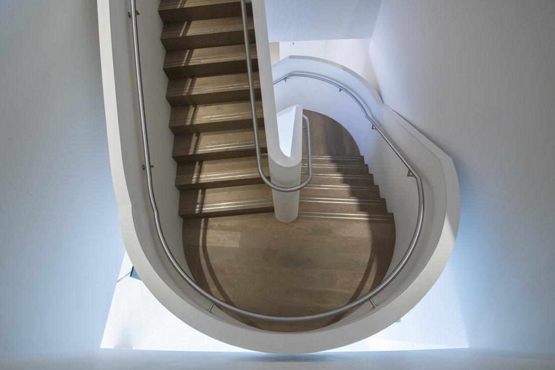 South Bank Tower Development - London