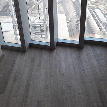 Manhattan Loft Residential and Hotel Development