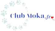 Club Moka pour chiens et chats