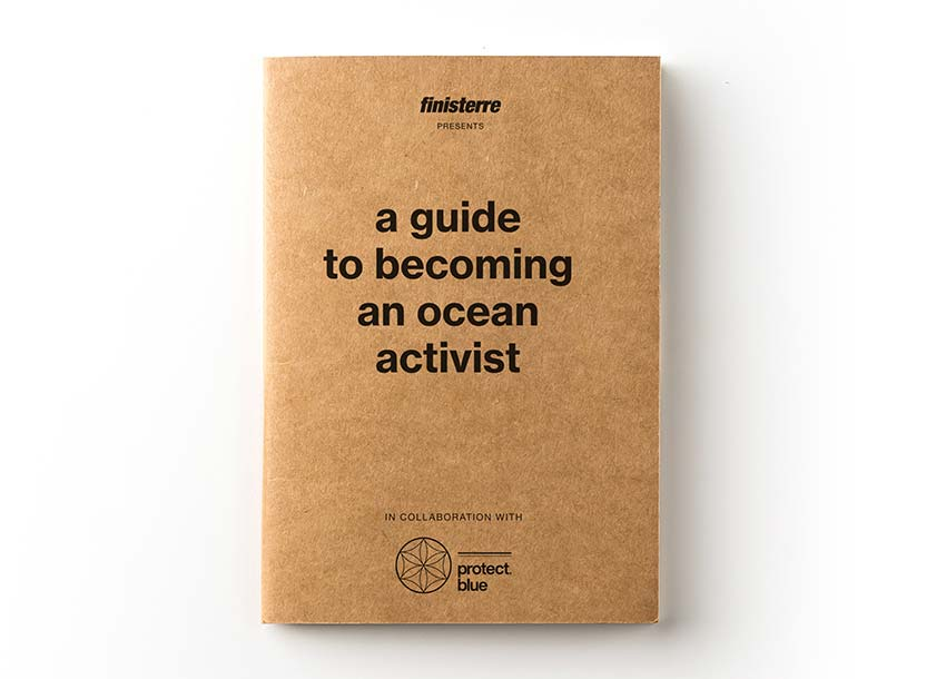 Sea7 - Ocean Activists In Training