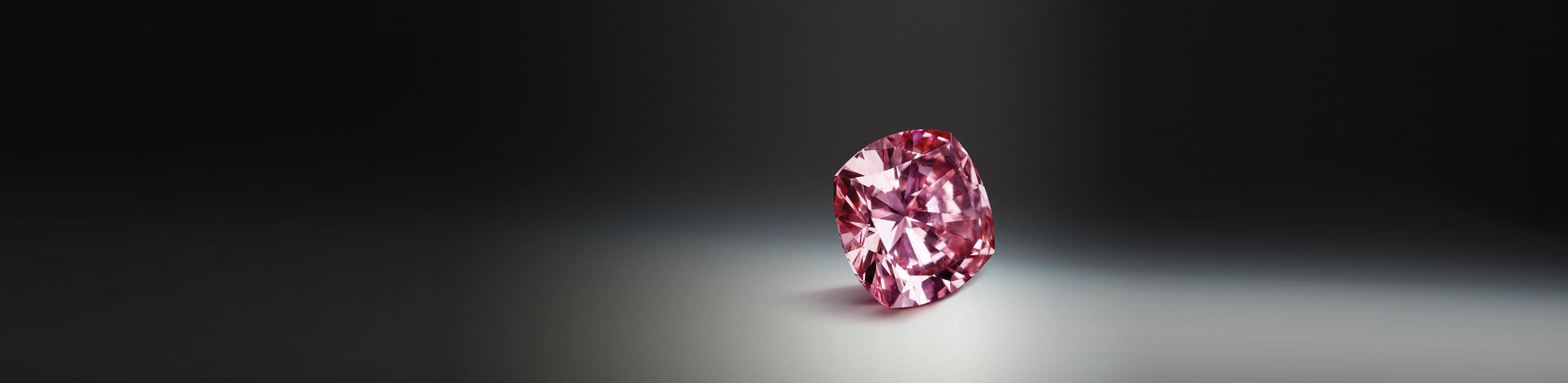 NEW ARGYLE PINK DIAMOND PENDANTS - FEBRUARY 2021 NEWS article hero image