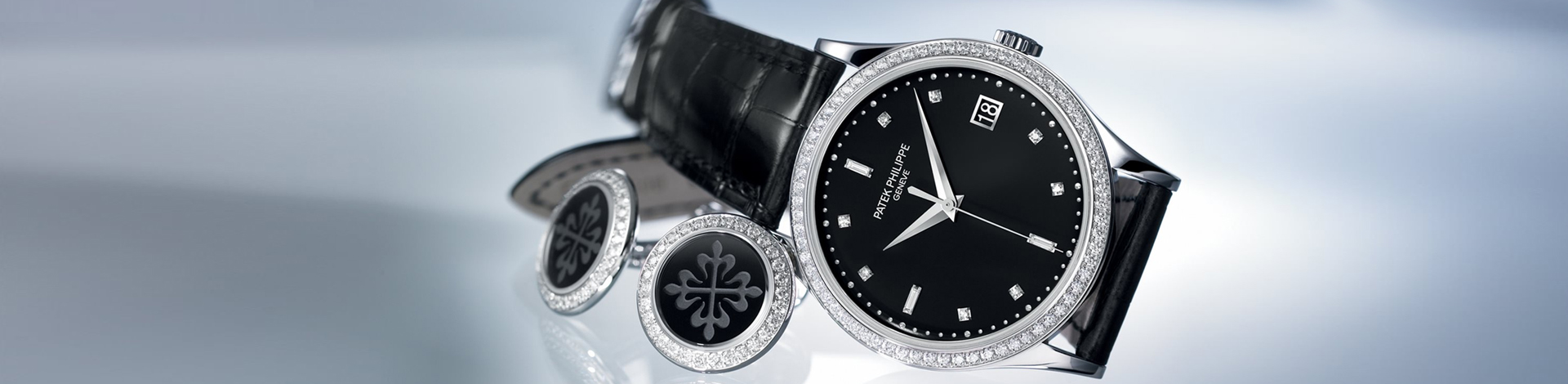 PATEK PHILIPPE NEW ARRIVALS - FEBRUARY 2021 NEWS article hero image