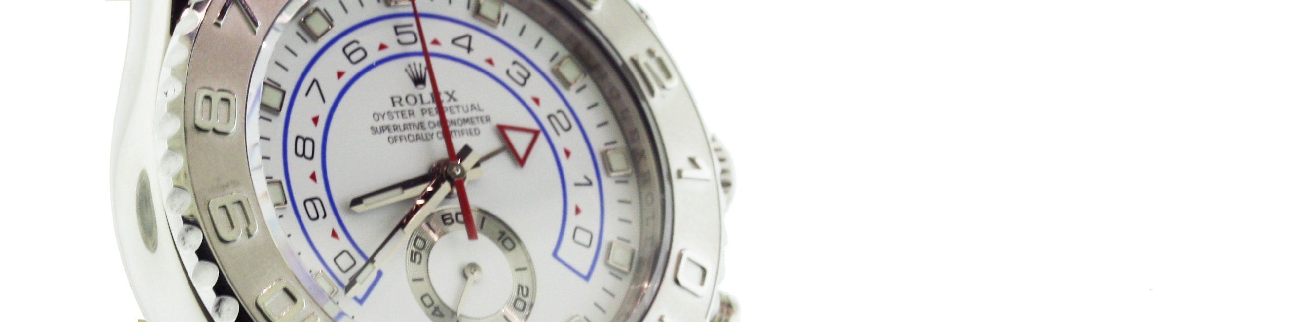 PRE-OWNED WATCHES - MARCH 2021 NEWS article hero image