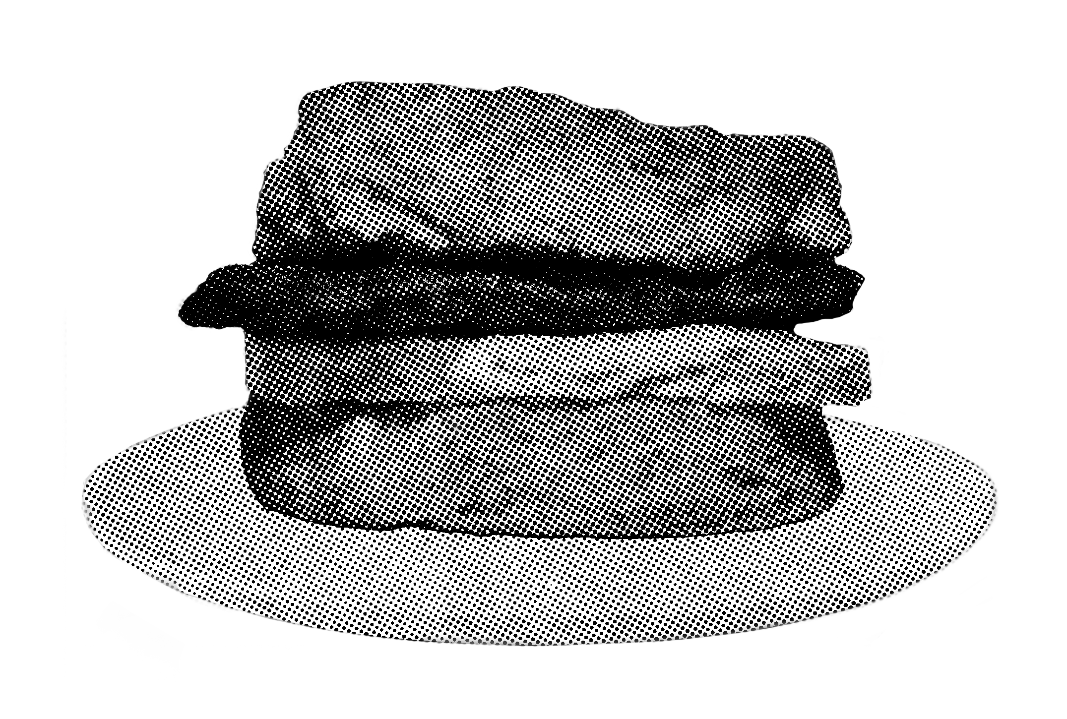 Let stand for 30 seconds in microwave. USE CAUTION before removing sandwich from HOT paper towel. Enjoy immediately.