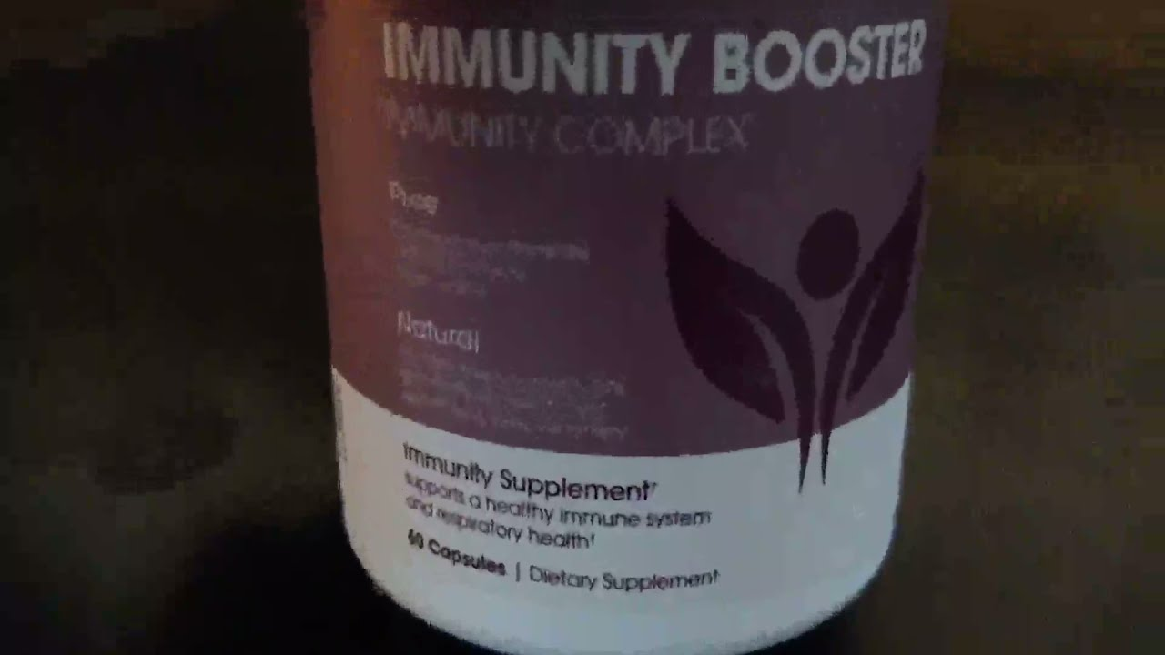 Great Combination.. Replace Multiple Supplements!!!
