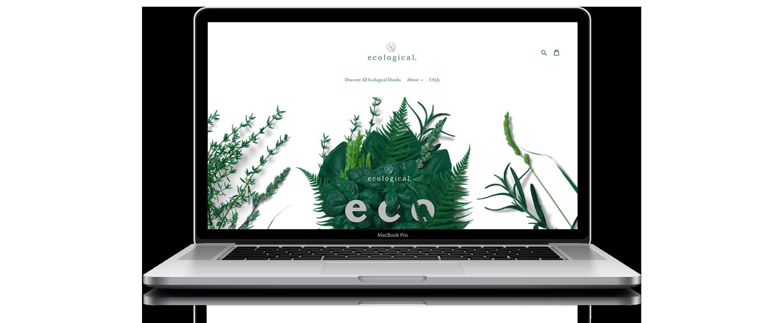 'Leaf' Eco Living