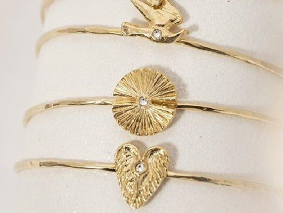 collections/18k-gold-560.jpg