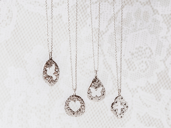 collections/ss-necklaces.jpg